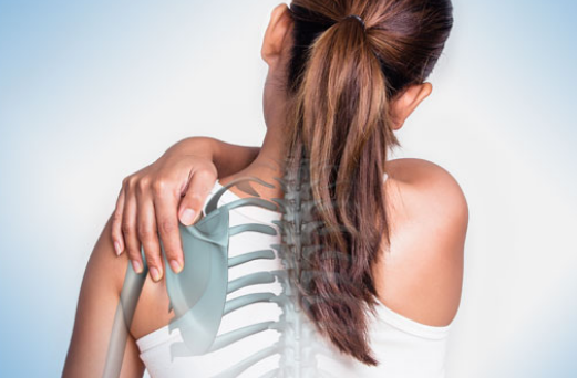 how long to become chiropractor