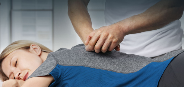 how to become chiropractor