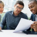 How Much Does It Cost to Become a Financial Advisor