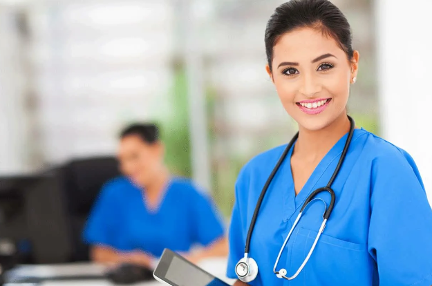 how long does it take to become a nurse practitioner