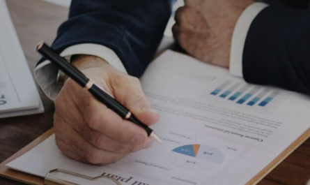 How to Become an Actuary Without a Degree