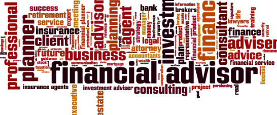 What are the Features of an Independent Financial Advisor?