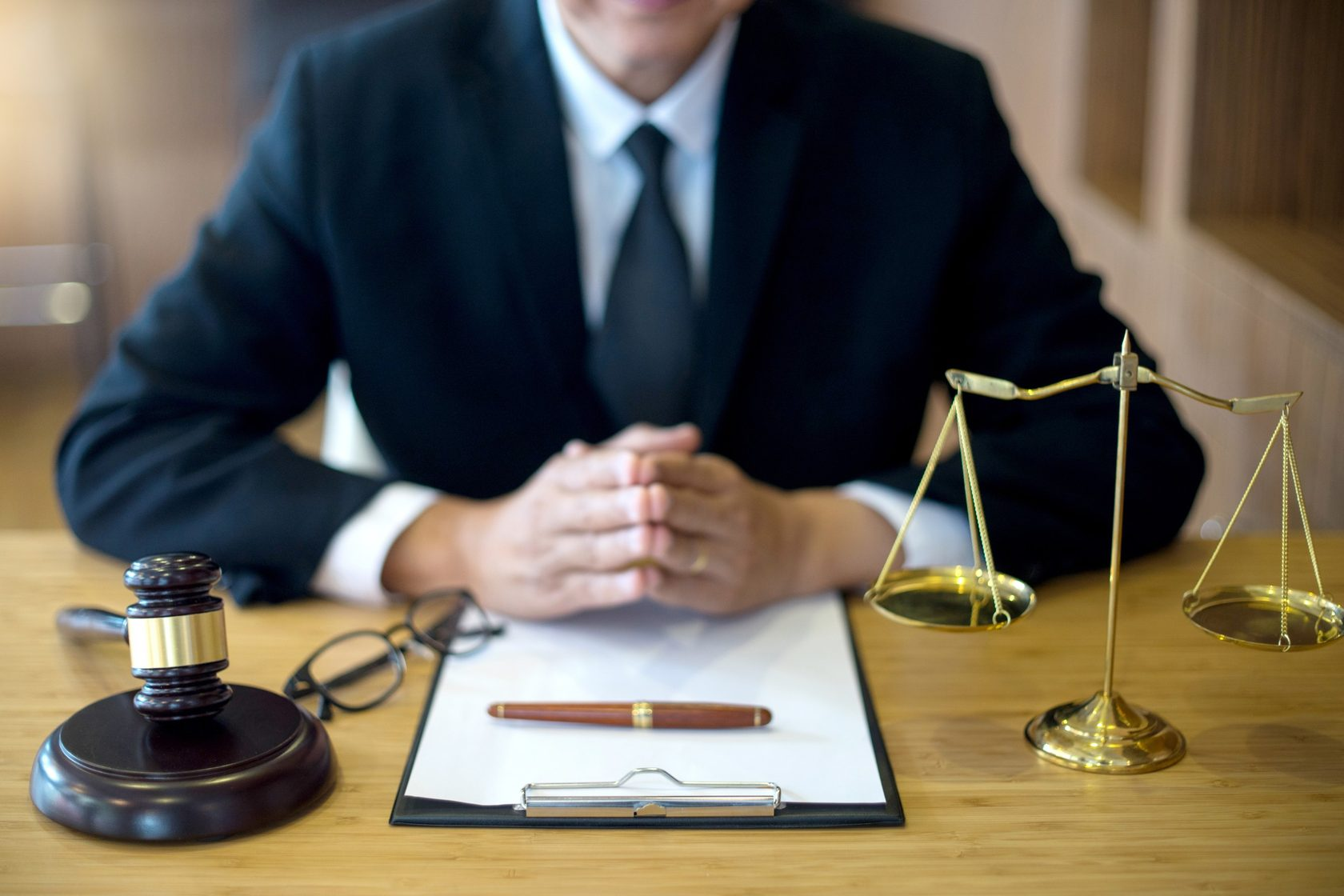 how long to become a lawyer