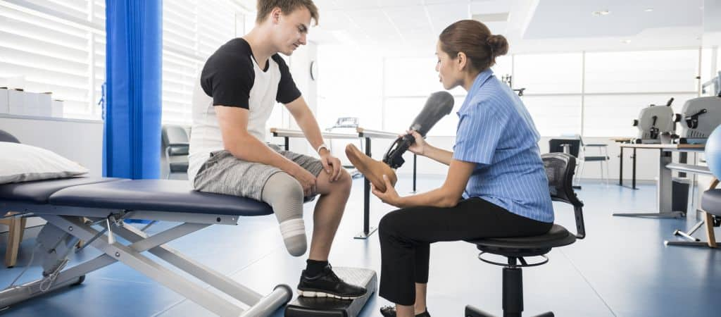how long to become a physical therapist