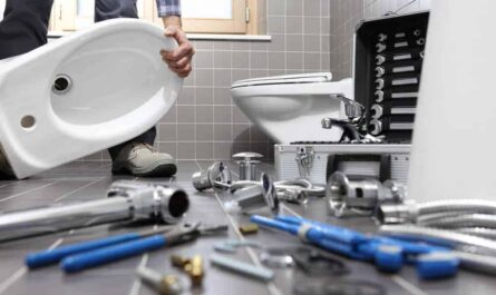 how to become a qualified master plumber