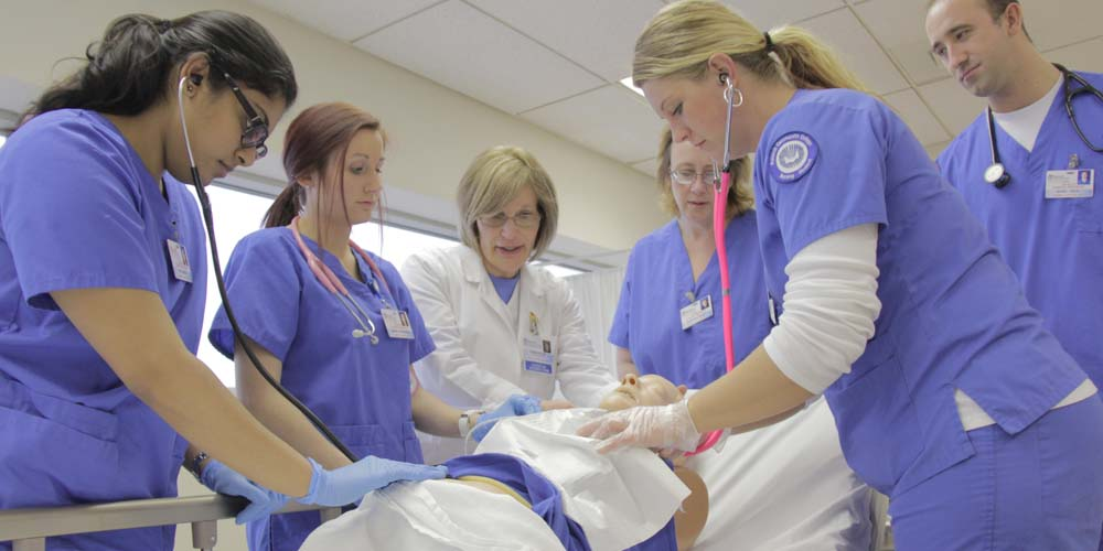 how much does it cost to become a professional cna